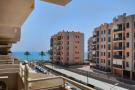 1 bed Flat for sale in Valencia...