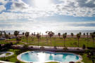 2 bed new Flat for sale in Andalusia, Almería...
