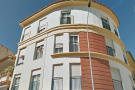 Flat for sale in Andalusia, Malaga...