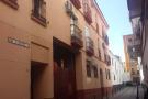3 bedroom Flat in Andalusia, Malaga...