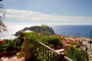 new Flat for sale in Murcia, Águilas