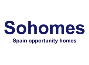 Sohomes, Madridbranch details