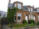 semi detached house for sale in Ashgrove Street, Ayr