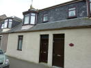 3 bedroom Terraced home in Ladywell Road, Maybole