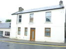 1 bedroom Ground Flat for sale in High Main Street...