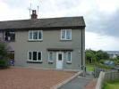 3 bed semi detached house for sale in Kennedy Drive, Dunure