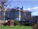 4 bedroom Ground Flat for sale in South Beach, Troon