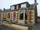 Flat for sale in Carrick Place, Prestwick