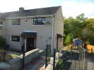 3 bed semi detached property for sale in Dalfarson Avenue...