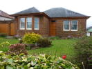 2 bedroom Detached Bungalow for sale in Castlehill Road, Ayr
