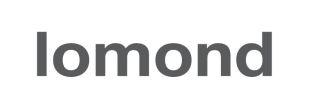 Lomond , Ayr - Salesbranch details
