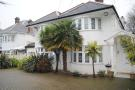 5 bedroom Detached house for sale in Brondesbury Park, London...