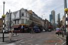 property for sale in Bethnal Green Road,London,E2