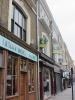 property for sale in Brick Lane,