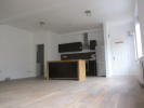 2 bed Apartment for sale in Princelet Street, London...