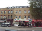 Photo of Bethnal Green Road,