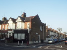 Photo of Hatherley Gardens,
