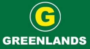 Greenlands, Londonbranch details