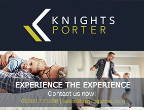 Get brand editions for Knights Porter, Southampton