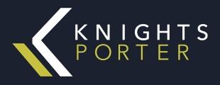 Knights Porter, Southamptonbranch details