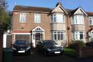 semi detached home in Warboys Crescent, London...