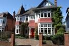5 bed Detached house for sale in Crescent Road, London, E4