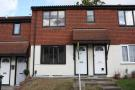1 bed Ground Maisonette for sale in Stapleford Close, London...