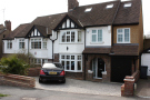 4 bedroom semi detached house in Woodberry Way, London, E4