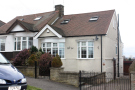 Semi-Detached Bungalow for sale in Seymour Road, London, E4