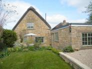 2 bedroom house for sale in Collets Field, Broadway...