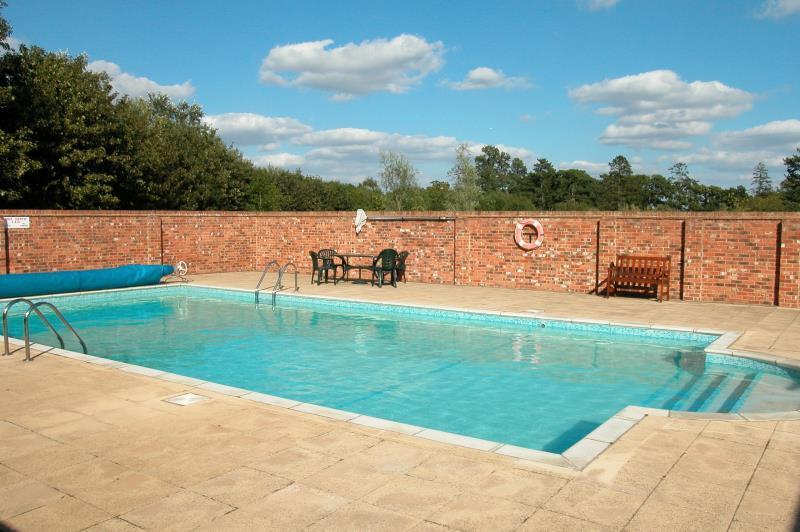 2 Bedroom Apartment To Rent In William Emes Garden Northwick Park Moreton In Marsh Glos Gl56