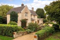 6 bed home in West End, Chadlington...