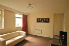 Apartment to rent in Fairwood Road, Fairwater...