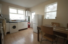 3 bedroom Terraced house to rent in Pomeroy Street, Cardiff...