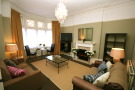 Serviced Apartments in Cathedral Road, Canton...