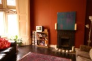 1 bedroom Ground Flat in Cathedral Road...