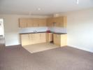 2 bed Flat to rent in Commercial Street Nelson