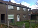 Photo of Heathfield Walk,