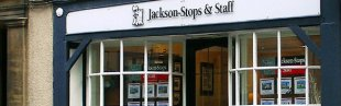Jackson-Stops, Cirencesterbranch details