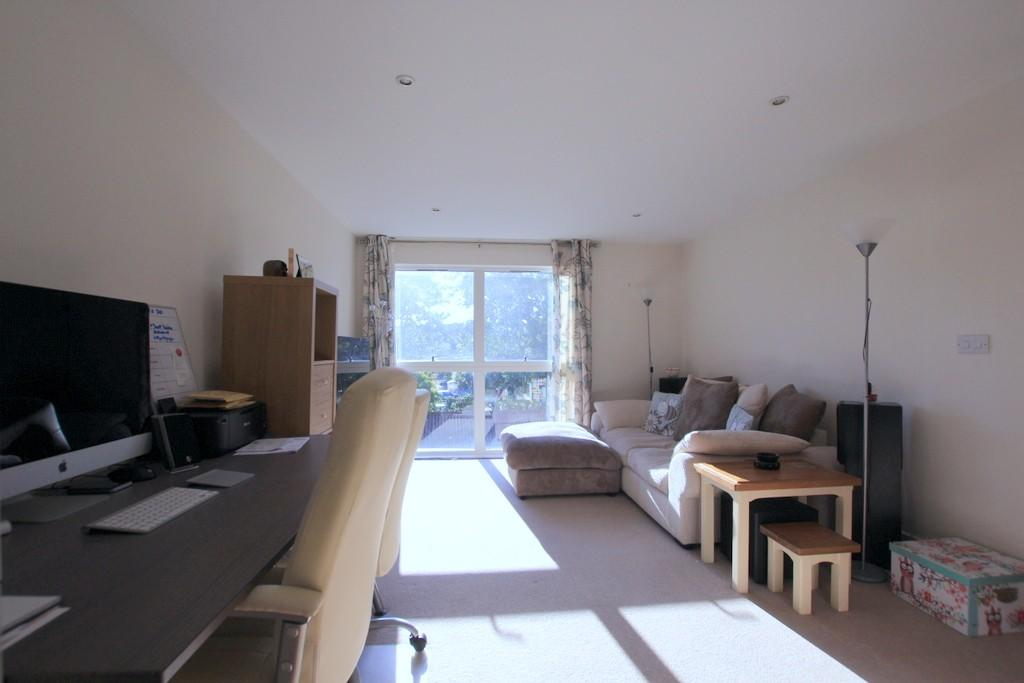 2 Bedroom Apartment To Rent In Capitol Square Church Street Epsom Surrey Kt17 Kt17