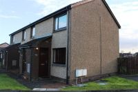 2 bed Town House to rent in Livingston, EH54 6RR