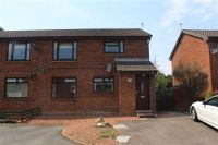 2 bed home to rent in Kirkfield East, EH54 7BB