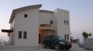 Villa for sale in Girne, Tatlisu