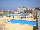 3 bed Villa for sale in Girne, Tatlisu