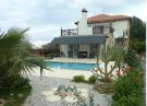 3 bed Villa in Girne, Lapta