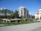Land in Kyrenia, Girne for sale