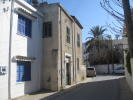 Semi-detached Villa for sale in Kyrenia, Girne