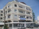 3 bed Apartment for sale in Lefkosa / Nicosia