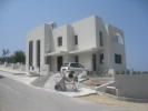 Villa in Kyrenia, Bellapais