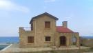 Villa in Kyrenia, Alagadi